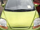 Cần bán gấp Chevrolet Spark LT sản xuất năm 2009, xe gia đình