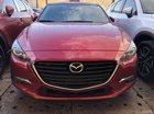 [Mazda Bình Triệu] Mua Mazda 3 1.5 giá tốt nhất tại TP Hồ Chí Minh, LH 0941.322.979