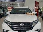 Toyota Hưng Yên bán xe Toyota Rush giá tốt nhất thị trường