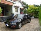 Cần bán Toyota Corona GLI 2.0 sản xuất 1994, màu xanh, nhập khẩu