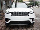Cần bán xe LandRover Range Rover Velar R-Dynamic đời 2018, màu trắng, nhập khẩu nguyên chiếc