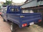 Bán xe tải cabin đôi 5 ghế Trường Giang T3