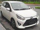 Toyota Wigo trả góp tại hải dương, giảm giá 30 triệu, gọi ngay 0976394666 Mr Chính