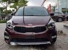 Cần bán xe Kia Rondo GATH năm 2017, mới 100%
