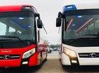Xe khách Thaco 29-34 chỗ, Thaco Meadow TB85S