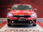 Kia Phạm Văn Đồng: LH 0965555089, ra mắt mẫu xe mới Kia Cerato All New 2019 sẵn xe giao ngay