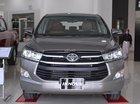 Toyota Hùng Vương bán xe Innova, trả trước 170tr, lãi suất 0.58%, giá tốt - Gọi: 0934130330
