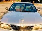 Bán xe Nissan Cefiro năm sản xuất 1997, nhập khẩu, giá chỉ 110 triệu