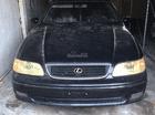 Bán hãng khác xe cổ năm 1993 màu đen, 50 triệu nhập khẩu