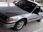 Bán Honda Accord EX 1991, màu bạc, nhập khẩu