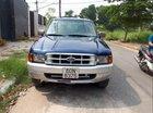 Bán Ford Ranger XLT MT năm 2002, 163tr