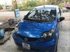 Bán xe BYD F0 năm sản xuất 2011, màu xanh lam