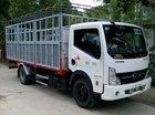 Bán Veam VT651 - 2015, thùng mui bạt dài 5.1m