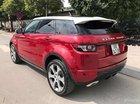 Bán ô tô LandRover Range Rover Evoque Dynamic đời 2015, màu đỏ