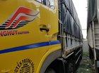Bán Thanh lý DongFeng 4 chân BKS 67C-062.92 đời 2016 tải trọng 18 tấn, giá khởi điểm 607 triệu