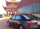 Cần bán lại xe Toyota Corolla altis đời 2015