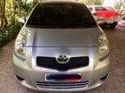 Bán Toyota Yaris AT đời 2007, xe nhập