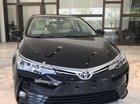 Cần bán xe Toyota Corolla altis 1.8 AT sản xuất 2018