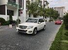 Bán ô tô Mercedes-Benz GLK250 Class năm 2015, màu trắng