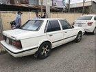 Cần bán gấp Kia Concord năm sản xuất 1990, màu trắng, xe nhập