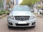 VOV Auto bán xe Mercedes GLK 2009