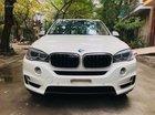 Bán BMW X5 sản xuất 2016, xe đẹp bao kiểm tra tại hãng
