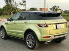 Bán lại xe LandRover Range Rover Evoque Dynamic sản xuất 2013, model 2014, nhập khẩu