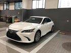 Bán Lexus ES 250 đời 2018, màu trắng, nhập khẩu