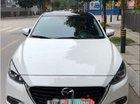 Bán xe Mazda 3 1.5 Facelift năm 2017, màu trắng giá cạnh tranh