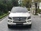 Cần bán xe Mercedes GL350 CDI 4MATIC sản xuất 2015, nhập khẩu