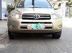 Cần bán lại xe Toyota RAV4 đời 2007, xe nhập như mới, giá tốt