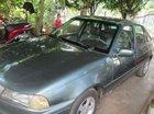 Cần bán lại xe Daewoo Cielo đời 1998, chính chủ