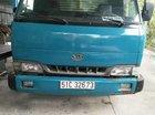 Bán xe tải X2T5 sản xuất 2000, nhập khẩu, 115tr