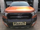 Bán Ford Ranger Wildtrak 3.2 AT 4x4 model 2017, nhập khẩu nguyên chiếc Thái Lan