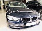 Bán BMW 320i 2015 model 2016 đá cốp, cửa hít, xe đẹp bao test hãng