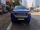 Cần bán Ranger XLS 2016 2.2 MT nhập khẩu