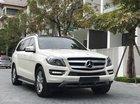 Bán Mercedes đời 2016, màu trắng, nhập khẩu nguyên chiếc