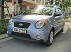 Bán ô tô Kia Morning SLX sản xuất 2008, nhập khẩu số tự động, giá tốt