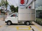 Bán xe tải Suzuki Carry Pro nhập khẩu Indonesia