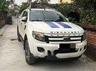 Cần bán Ford Ranger đời 2015, màu trắng, giá chỉ 530 triệu