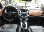 Cần bán xe Daewoo Lacetti sản xuất 2009, màu đen, 280tr
