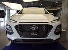 Cần bán xe Hyundai Kona sản xuất năm 2018, mới 100%