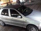 Cần bán Fiat Albea sản xuất năm 2005, màu bạc