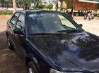 Cần bán xe Toyota Corolla 1999 màu xanh đen, xe nhà đi giữ gìn kỹ, còn tốt, máy mới và mạnh