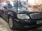 Bán xe Daewoo Chairman sản xuất 2000, màu đen, nhập khẩu nguyên chiếc