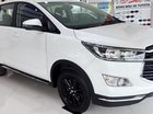 Toyota Innova Venturer 2019 phụ kiện bảo hiểm đầy đủ