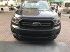Ford Ranger XLS xe có sẵn đủ màu giao ngay, giá tốt, hỗ trợ trả góp lấy xe chỉ 120tr