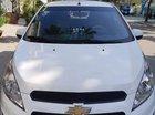 Cần bán gấp Chevrolet Spark đời 2017, xe như mới, chưa xảy ra tai nạn
