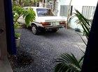 Cần bán xe Toyota Altezza đời 1985, màu trắng, nhập khẩu nguyên chiếc, giá chỉ 35 triệu