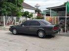 Cần bán lại xe Nissan Maxima đời 1991, màu xám, nhập khẩu